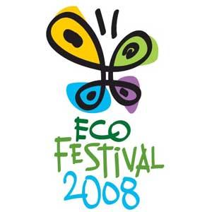 eco2008.jpg