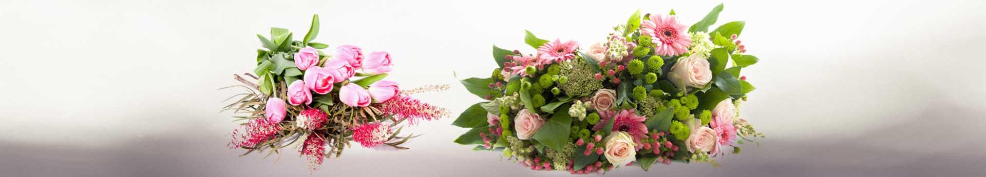 bg-10-flowers