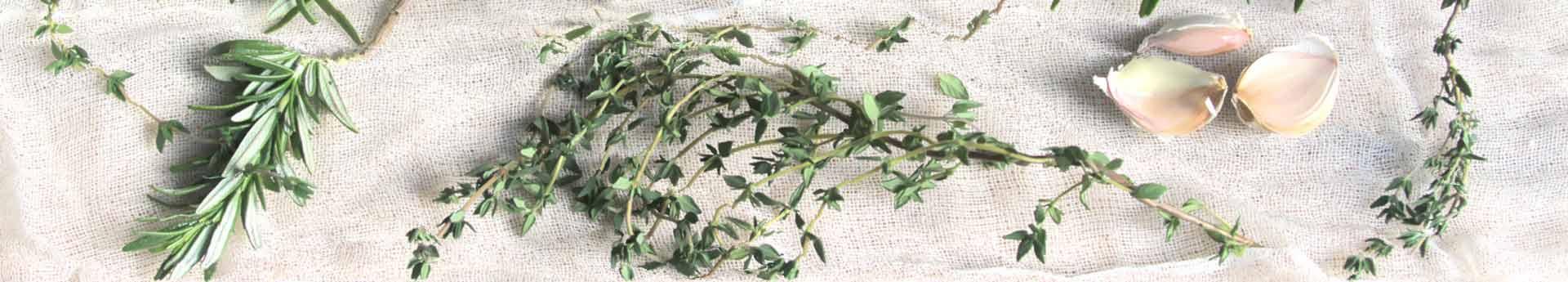 bg-3-herbs2