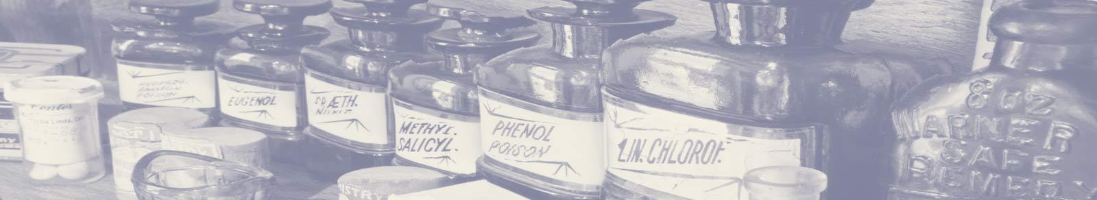 herb-medicine-3